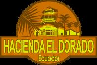 Hacienda El Dorado Logo